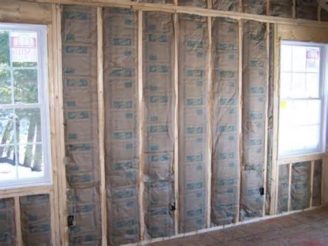 Container homes an ex 39 pression college student site page 2 - Insulating shipping container homes ...