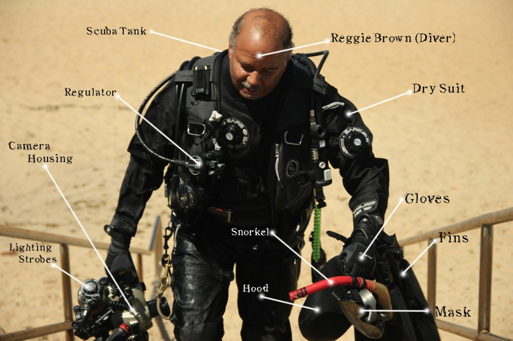 gear diagram   underwater photography diving equipment diagram labeled animal cell and plant cell diagram labeled