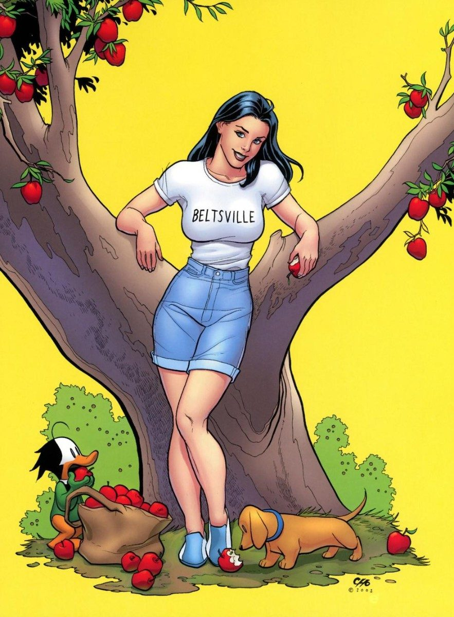 livro-frank-cho-women-selected-drawings-illustrations_MLB-F-4532533467_062013