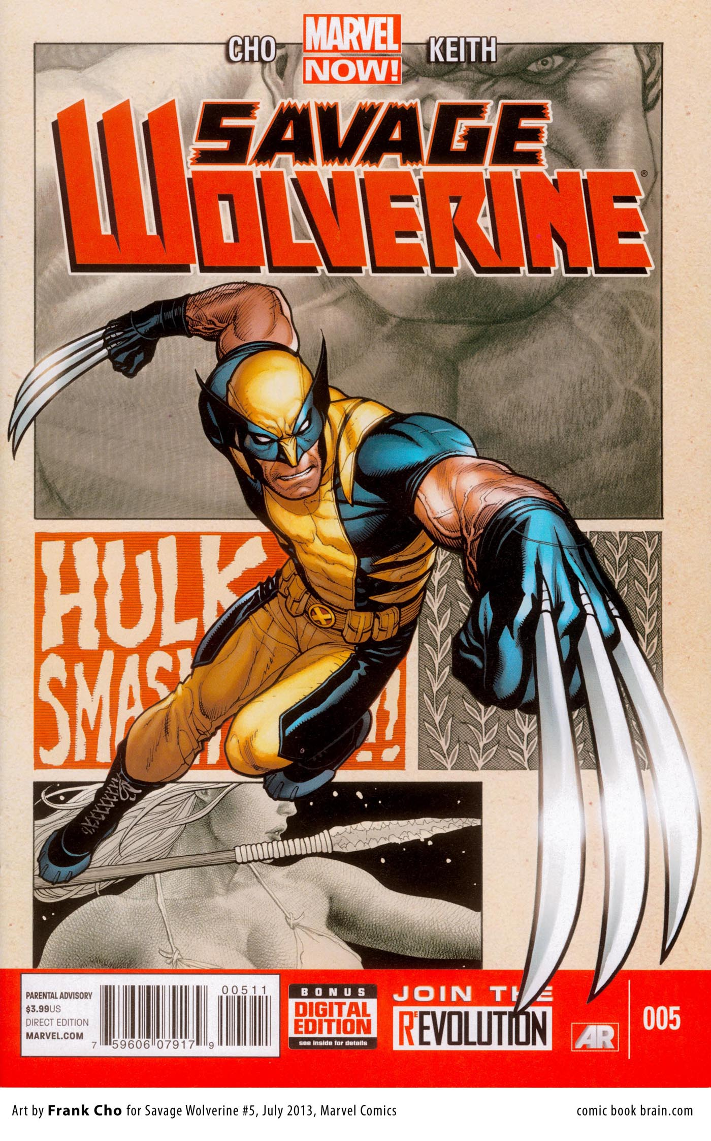 savage-wolverine-5-cover-frank-cho