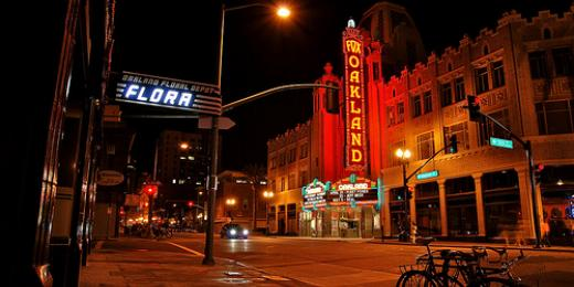 Downtown-Oakland-Tour-Russell-Mondy