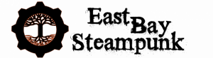 cropped-Logo-for-Site.png
