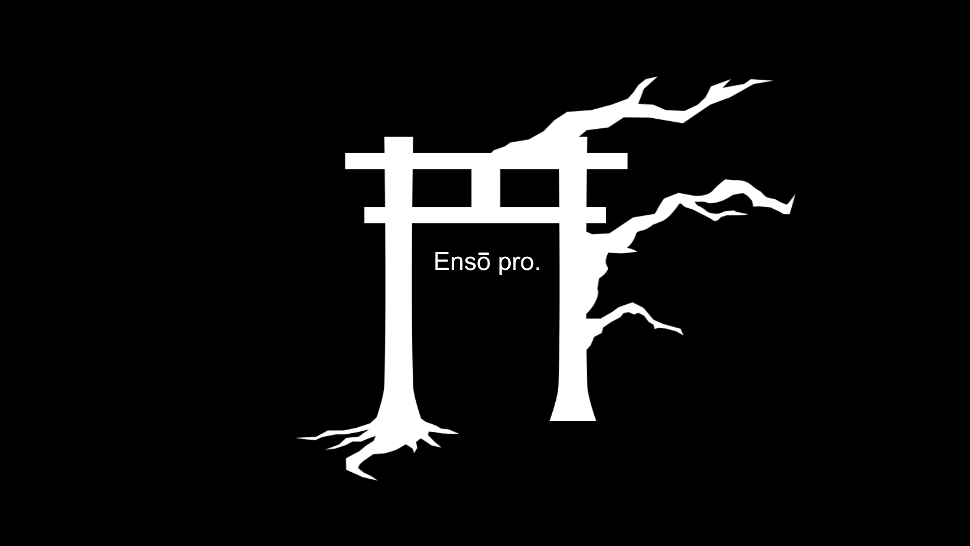 Ensō – 円相 | Zen Buddhism and Japanese Gardens on