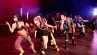 The topic I want to explore is about dance crews and their impact upon the community.  I choose this topic because these dancers are capable to captivate an audience […]