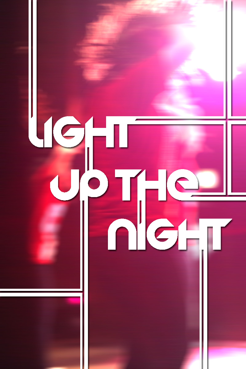 poster2_lightupthenight