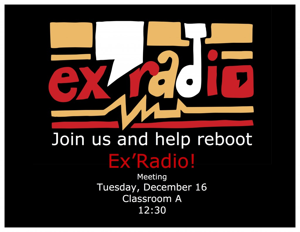 Ex_Radio_Meeting_Flyer