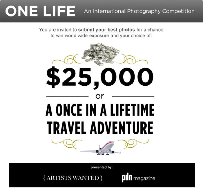 http://www.onelifephotos.com/prizes.php