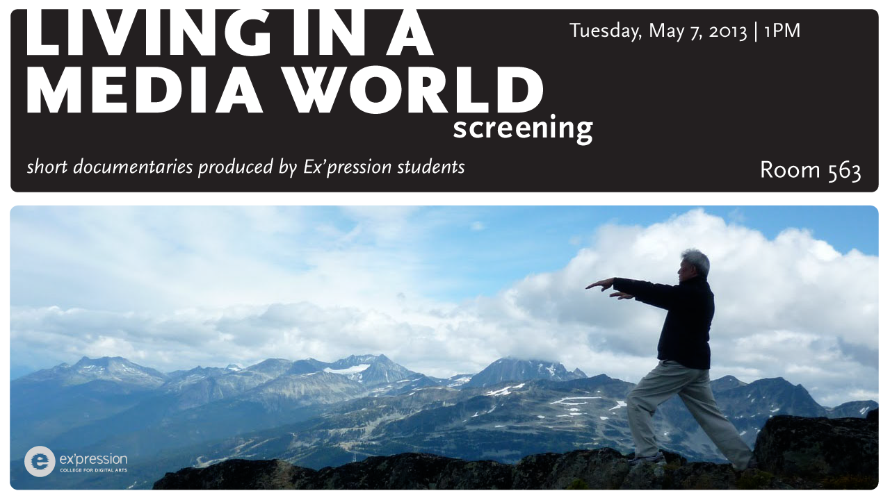 LMW Screening 5/7