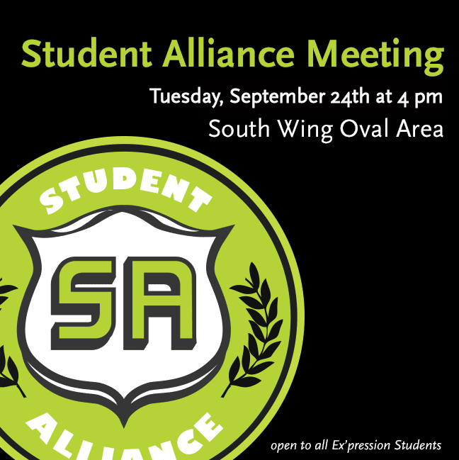 student-alliance_facebook92413-2
