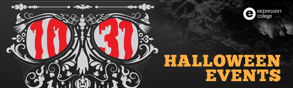 Halloween-2013-email-banner2
