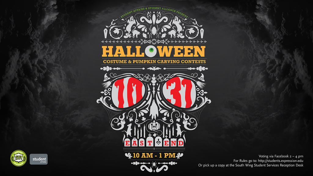 Halloween_website_2013