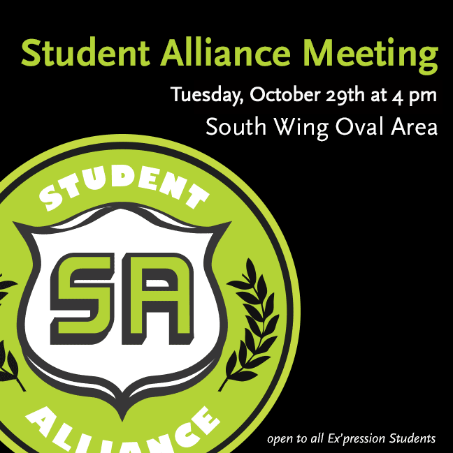 student-alliance_facebook102913