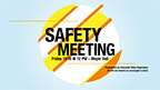 safety_meeting