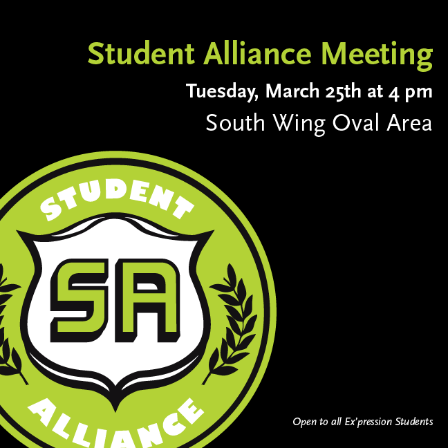 Student_Alliance_FB_2014_v3