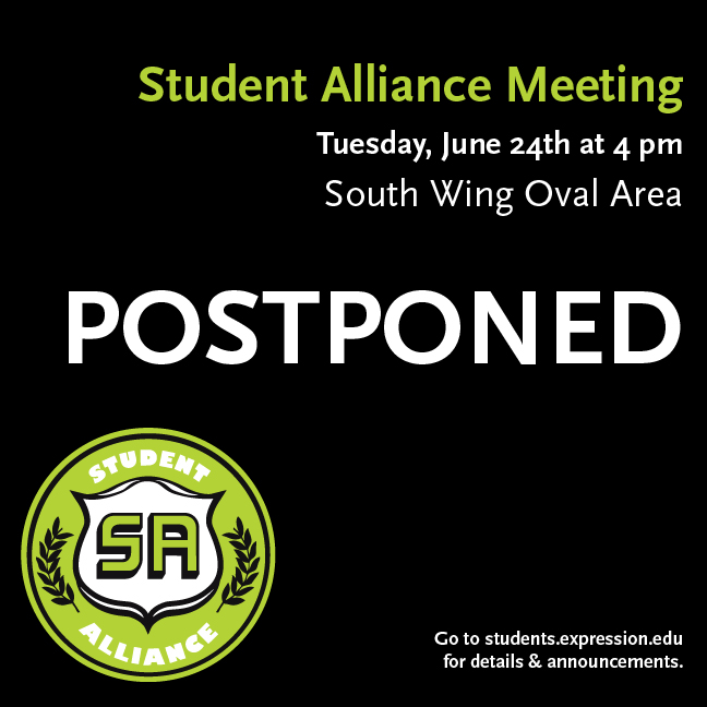 Student_Alliance_FB_nomeeting-01