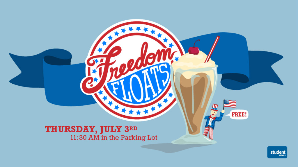 freedomfloats2014_web