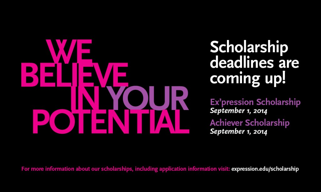 scholarshipDeadline_sep2014