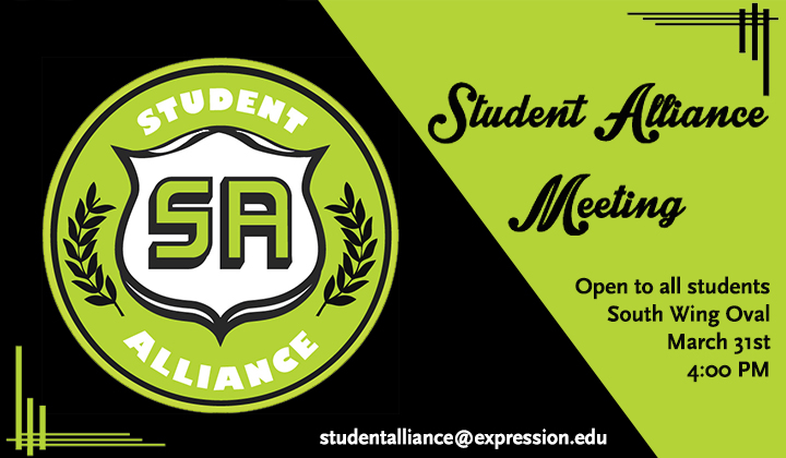 Student_Alliance_Flyer (3_25_15)