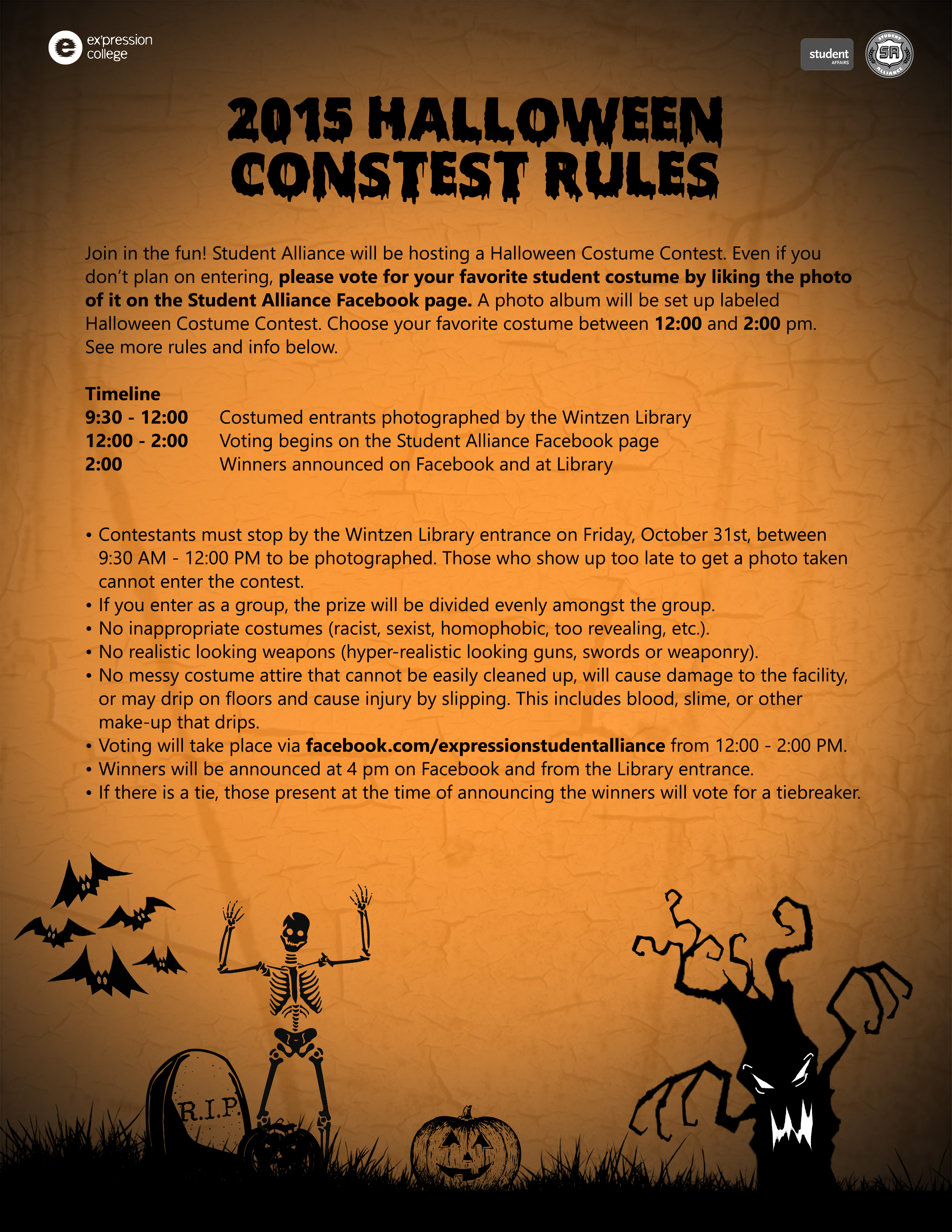 costume_contest_rules