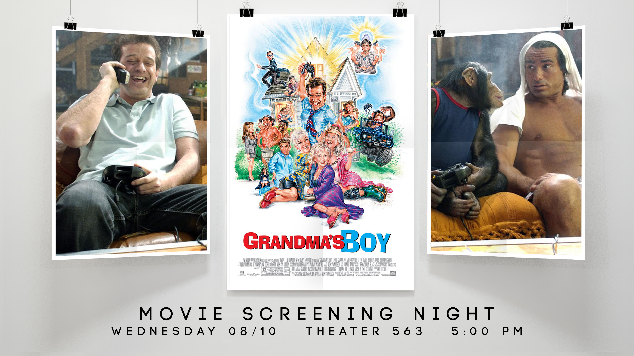 GrandmasBoy_MN_TV_Slide