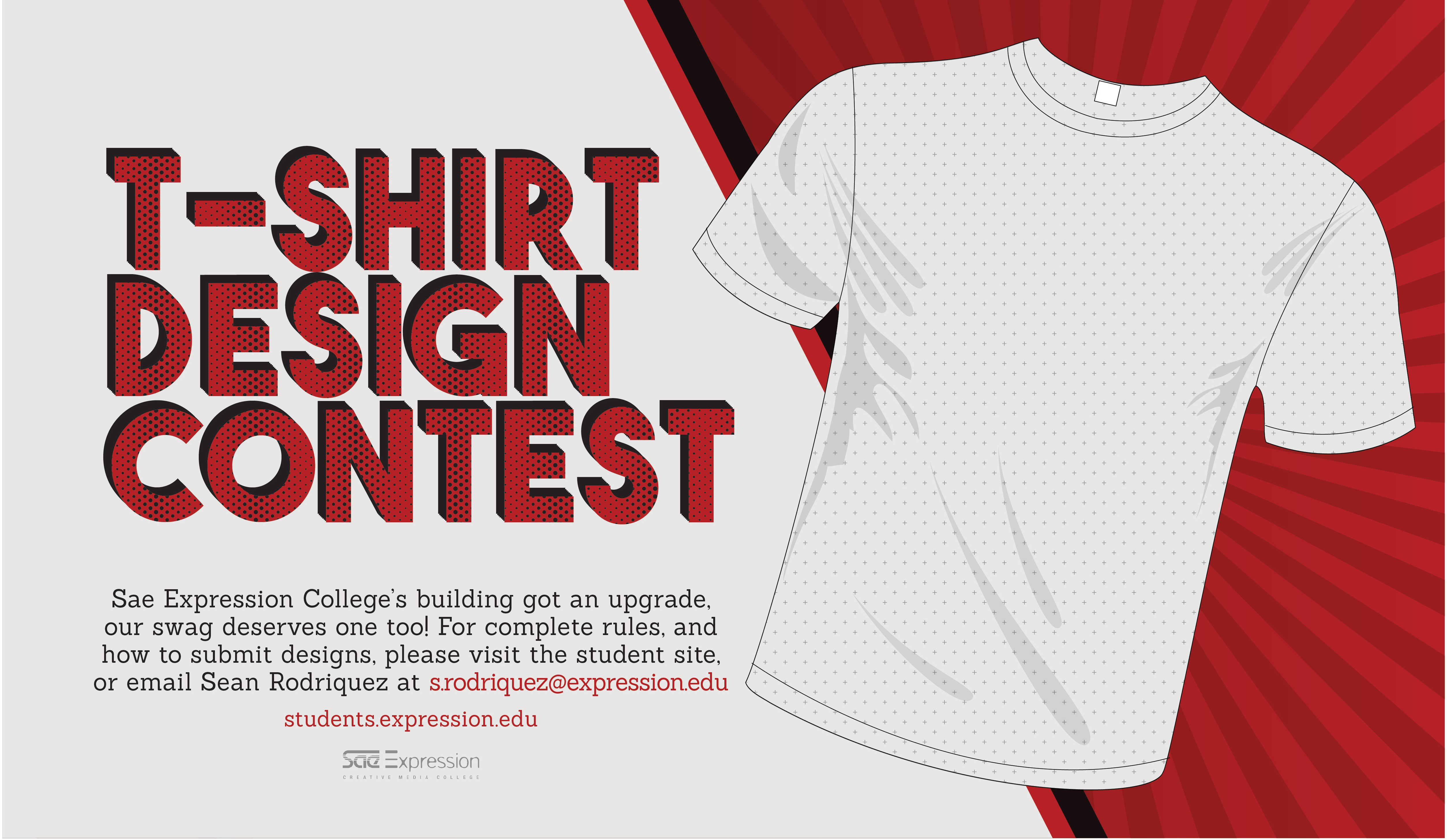 T Shirt Contest T Shirt Design Database