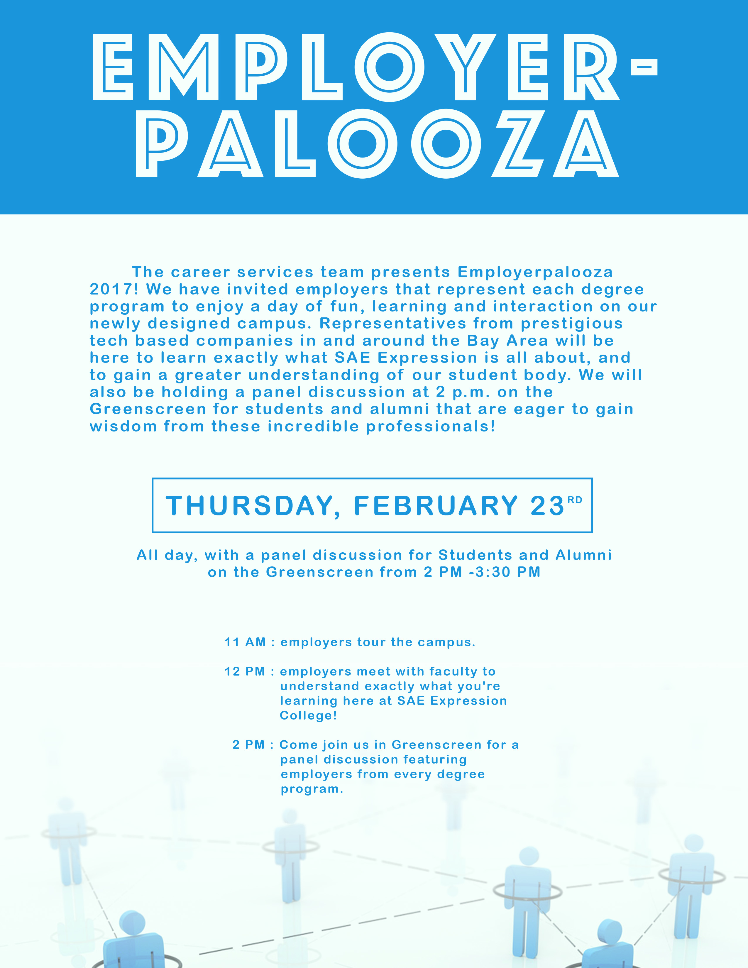 employerpalooza_flyer-3