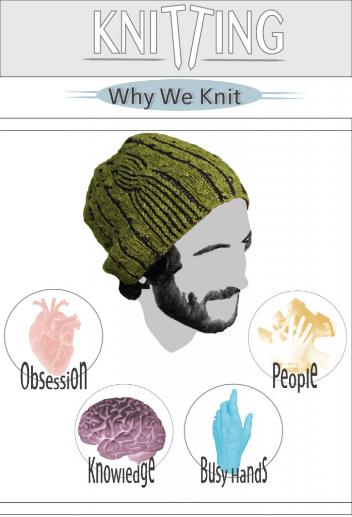 InforGraphic-Knitting