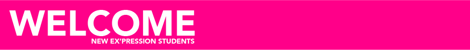 pagebanner-PINK-welcome