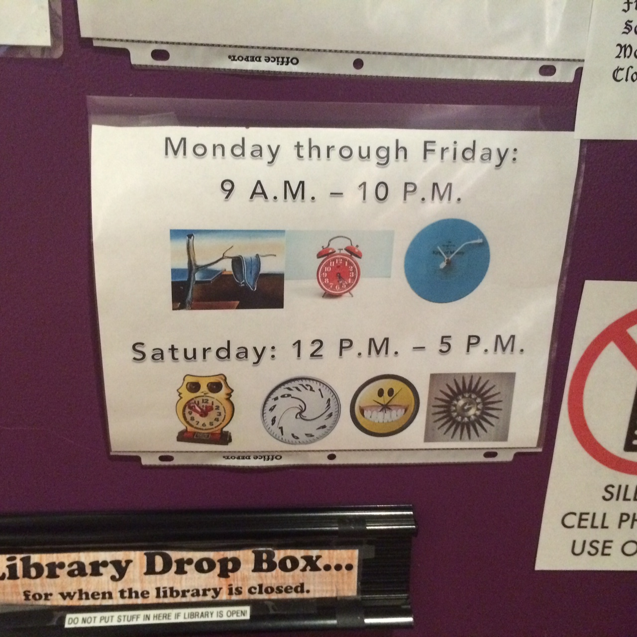 14Library_Hours