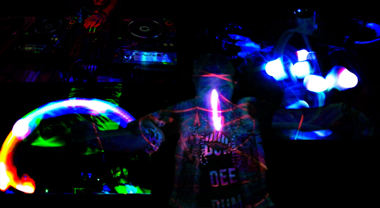 gloving-collage-2.jpg