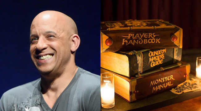 vin-diesel-dungeons-and-dragons-birthday-cake-2