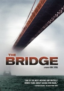 the-bridge-movie-poster1