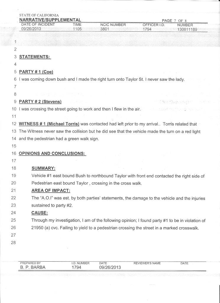 Traffic Collision Report pg-7(1)