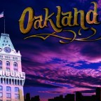 Site icon for Oakland Undertow
